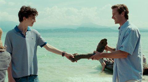 Vacation, Honeymoon, Holding hands, Fun, Gesture, Summer, Friendship, Happy, Conversation, Interaction,