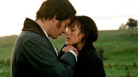 romance, love, forehead, interaction, kiss, cheek, gesture, photography, hug, happy,