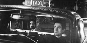 mejores-peliculas-scorsese-Taxi-Driver