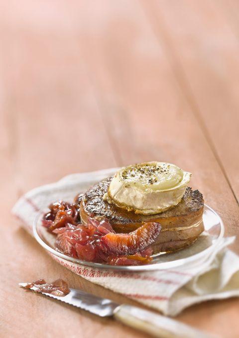uno de los platos y recetas más importantes de la historia de la gastronomía y cocina moderna