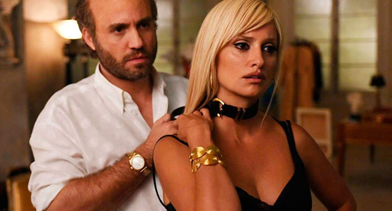 mejores series 2018 El asesinato de Gianni Versace