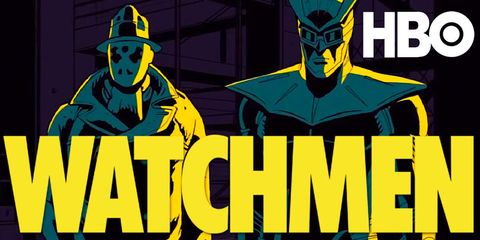 mejores-series-2018-watchmen-hbo