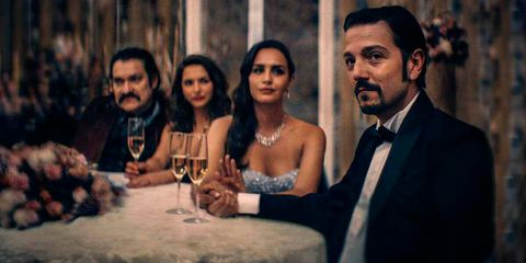 mejores-series-2020-narcos-mexico-2