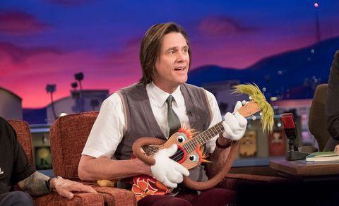 guitar, string instrument, musical instrument, musician, music, string instrument, plucked string instruments, music artist, guitarist, performance,