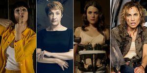 mejores series españolas amazon prime video
