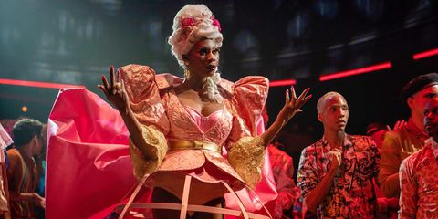 mejores-series-hbo-2019-pose