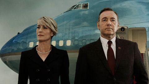 mejores-series-netflix-house-of-cards
