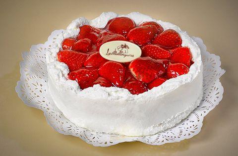 tartas fresa, mejores tartas fresa, donde comer tarta fresa
