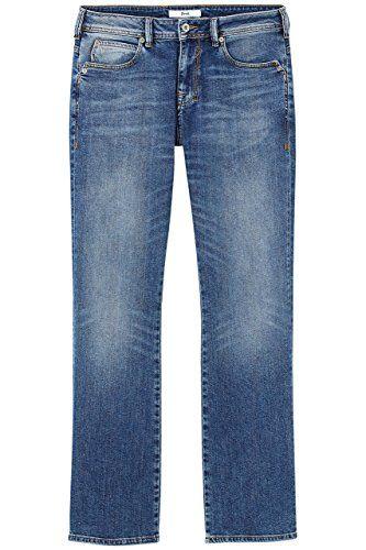 Denim, Jeans, Clothing, Blue, Pocket, Textile, Trousers, Button,