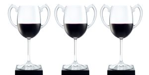 mejores vinos 2019