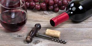 Mejores vinos rioja