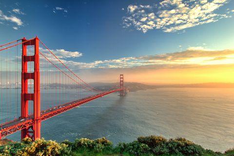 imagen de una de las 10 vistas más espectaculares del mundo