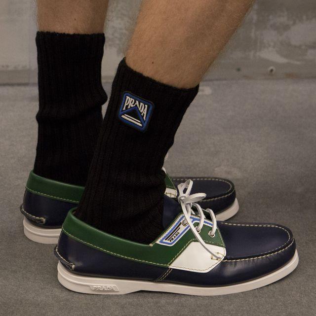 lo último e4732 15d26 Los mejores zapatos de verano para hombre