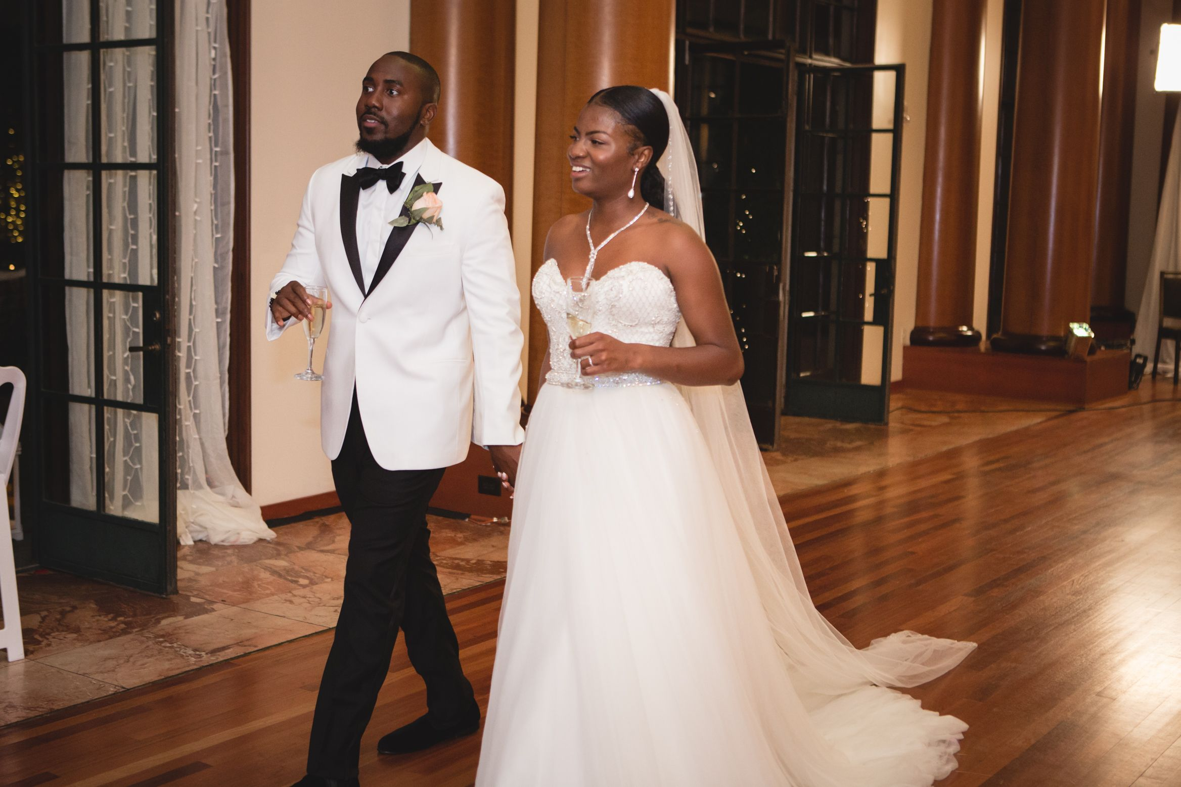 Does The 'Married At First Sight' Cast Get Paid? An Insider Source Reveals How Much They Make