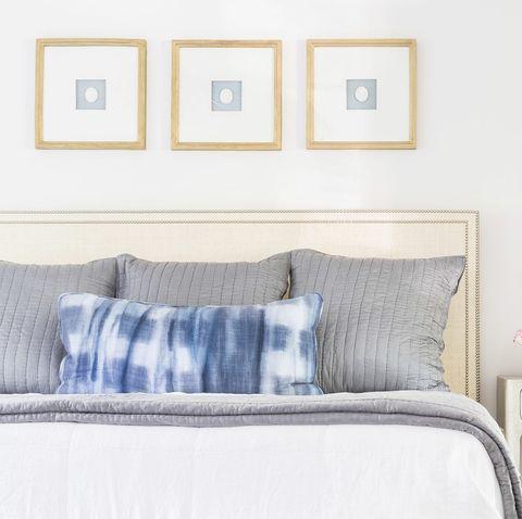 Home Decor Ideas - Interior Decorating Pictures