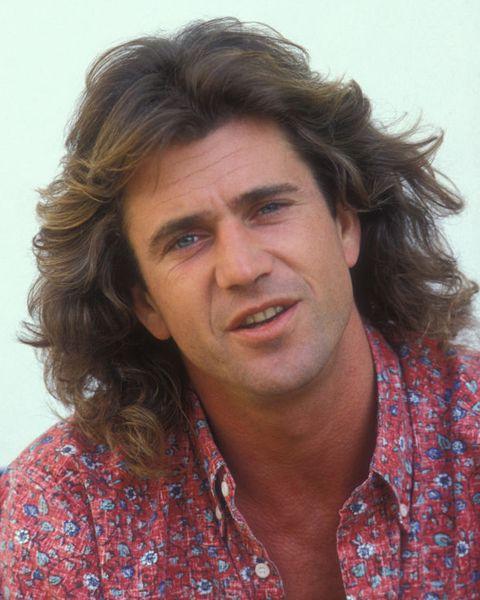 Fabulous 40 Celebrities You Forgot Used To Rock Long Hair Schematic Wiring Diagrams Phreekkolirunnerswayorg
