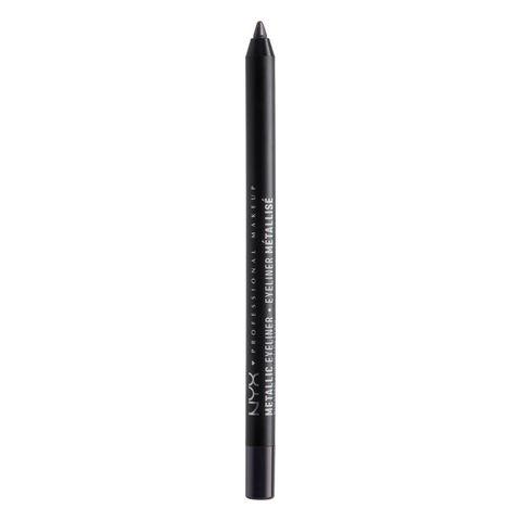 Cosmetics, Eye, Eye liner, Pencil, Organ, Human body, Writing implement, Lip liner, Writing instrument accessory, Pen,