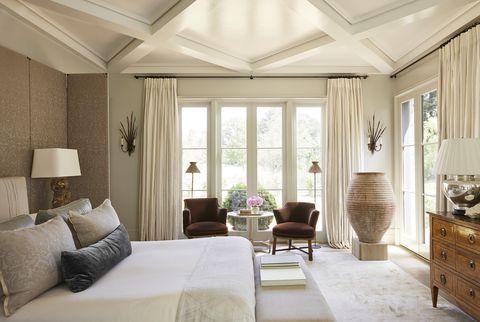 white bedroom ideas melanie pounds mountain brook alabama