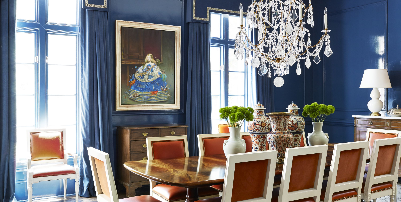 Interior Decorator Atlanta Family Room. This Designer Transformed An Atlanta  Home With The Family\