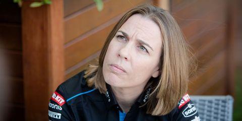 f1 2020 australian grand prix practice