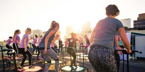 fitclub-jumping-fitness-intersport