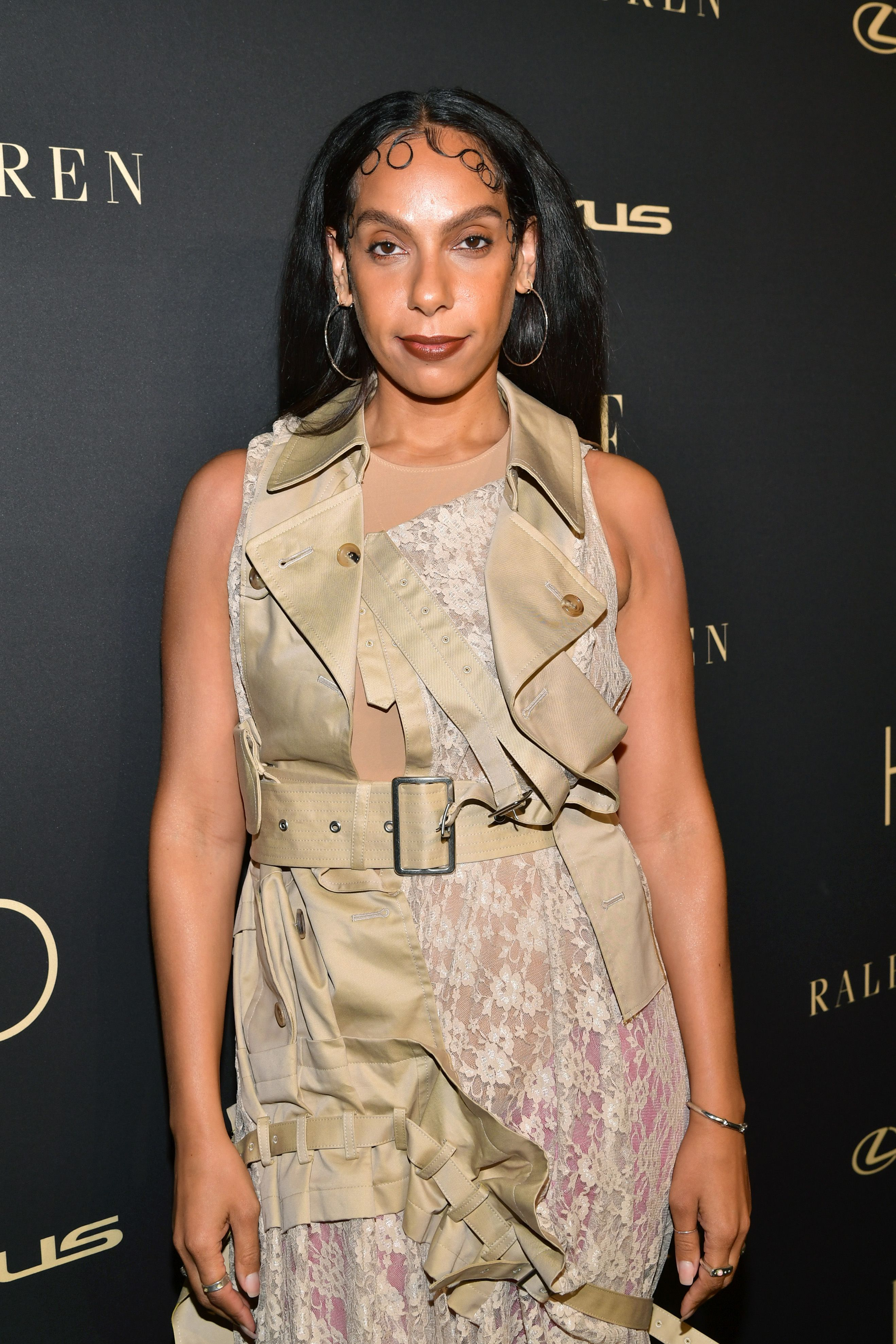 Queen & Slim Director Melina Matsoukas Wants Justice For Atatiana Jefferson
