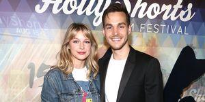 15th Annual Oscar Qualifying HollyShorts Film Festival - Opening Night Gala