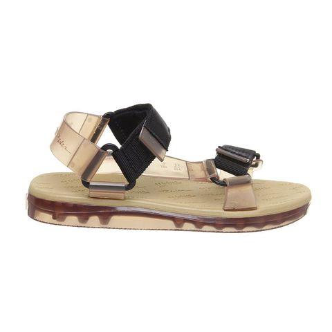 Sport sandals - Office