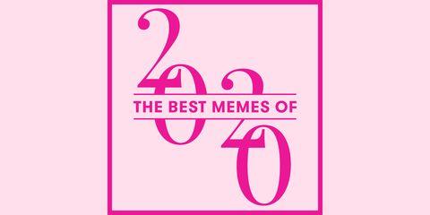 Pink, Text, Font, Magenta, Line, Logo, Graphics,