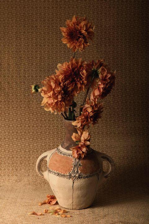 memori studio sustainable handmade ceramics