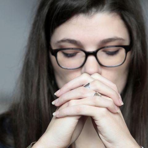 memorial day activities pray