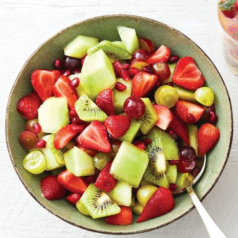 fruit salad memorial day appetizers