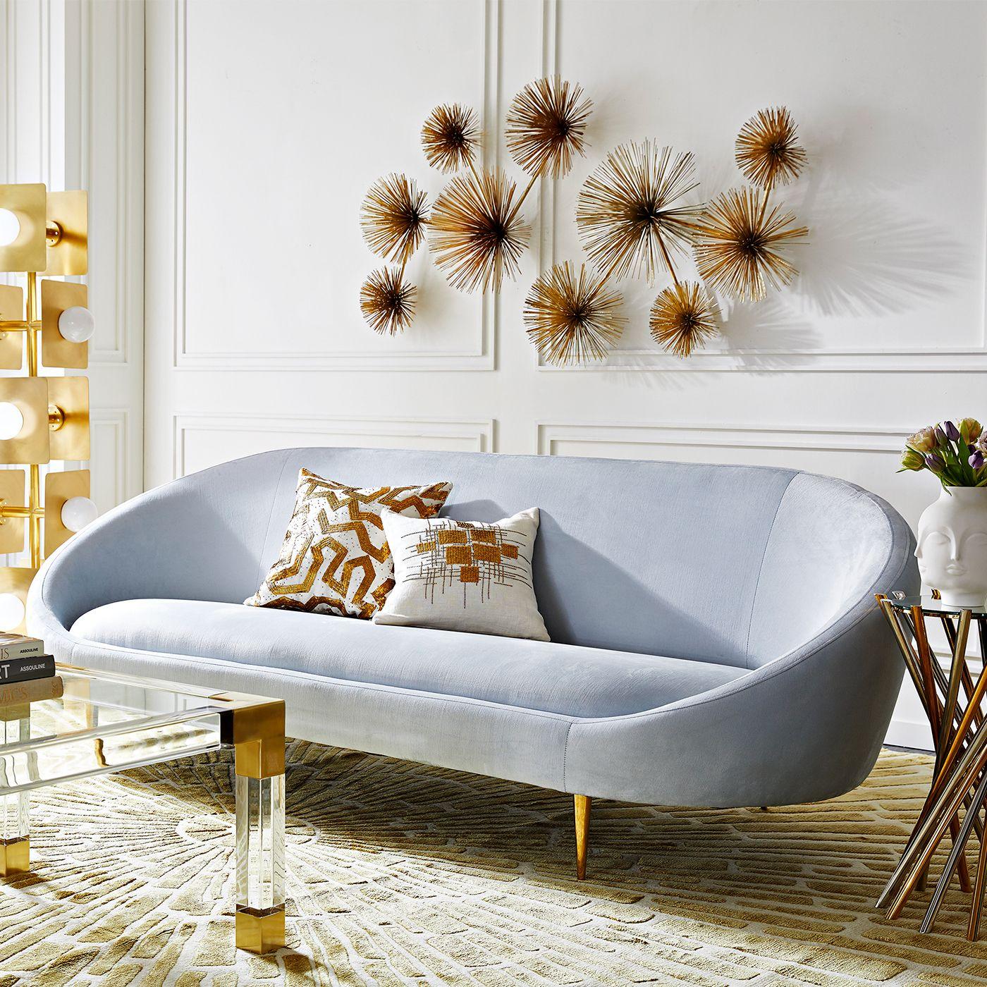 Best Memorial Day Furniture Sales Memorial Day 2018