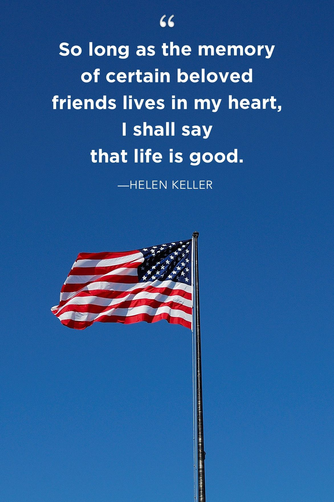 famous memorial day quotes that honor america s fallen heroes