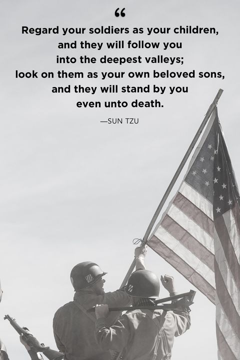 Memorial Quotes   30 Famous Memorial Day Quotes That Honor America S Fallen Heroes