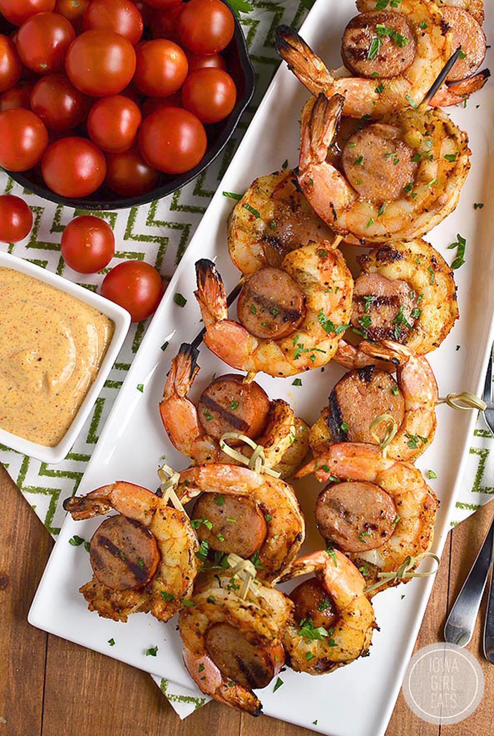 46 Easy Memorial Day Recipes - Best Food Ideas for Your Memorial Day ...