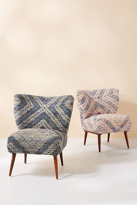 memorial day sales   alaris accent chair by anthropologie