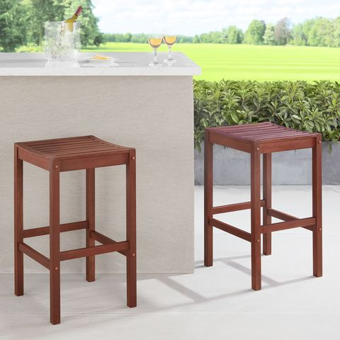walmart mainstays barstools on sale for memorial day
