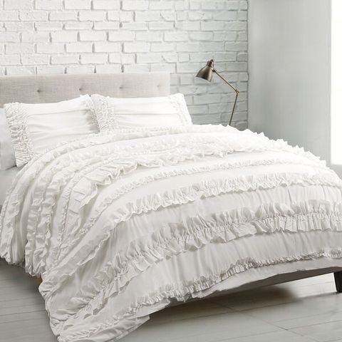 memorial day sales   wayfair bedding