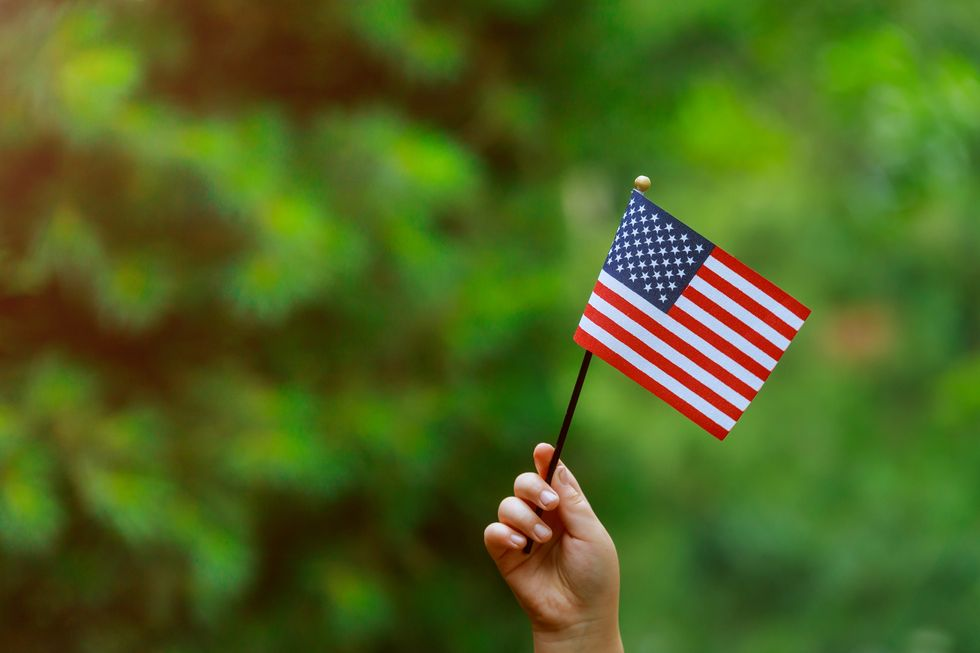 12 Memorial Day Songs to Celebrate America and Honor Our Heroes