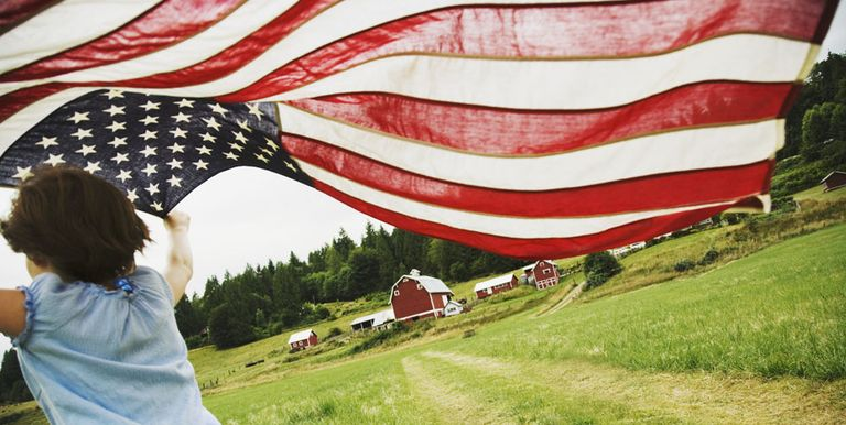 12 memorial day activities for the whole family fun for Memorial day weekend ideas