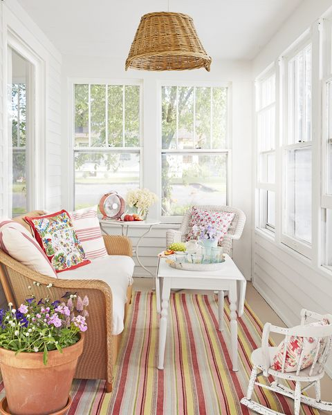 farmhouse decorating ideas   home decor