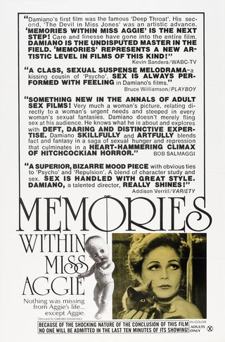 Text, Font, Newsprint, Vintage advertisement,
