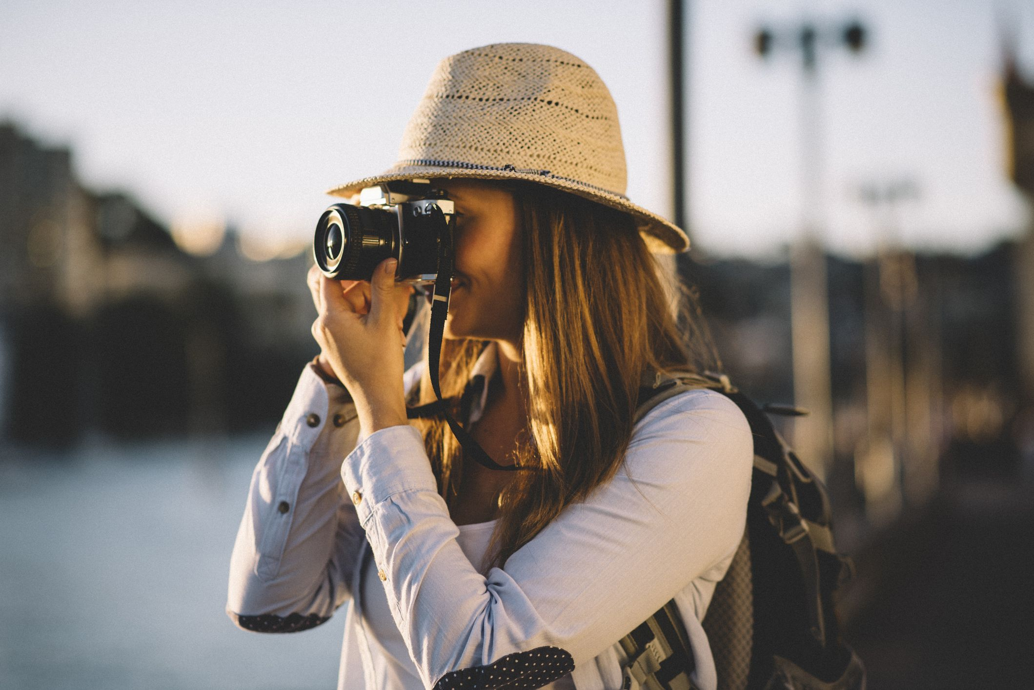 Digital Camera Buying Guide How To Buy A Digital Camera