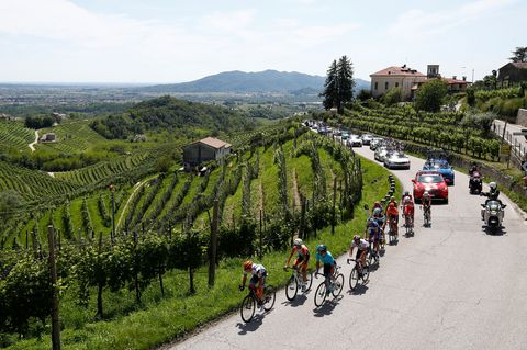 7 Things We Love About the 2020 Giro d'Italia