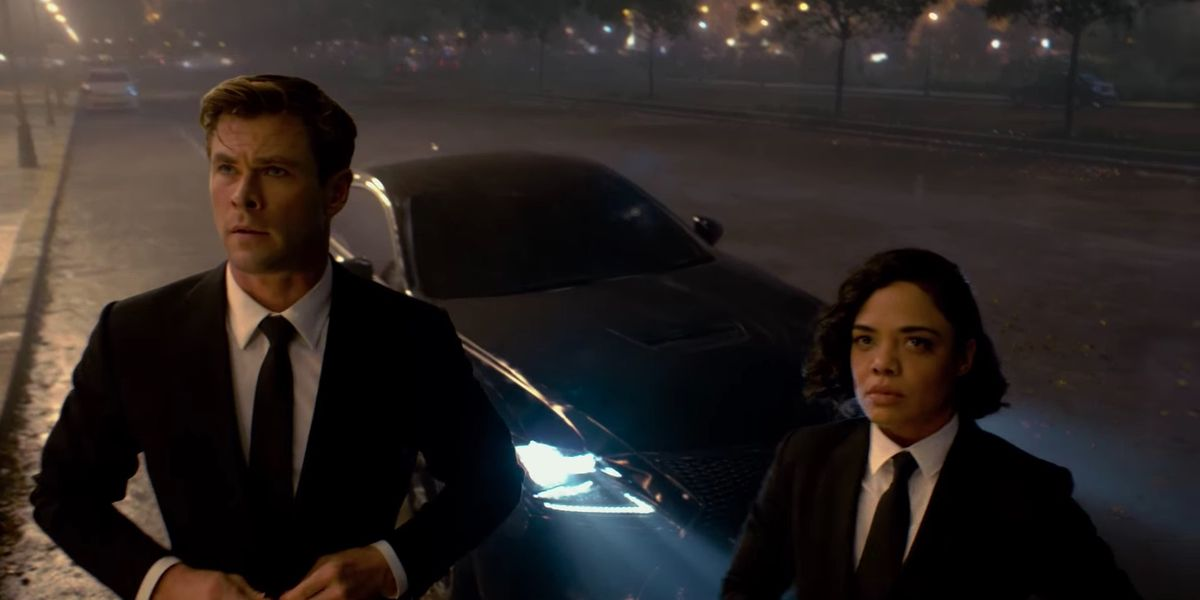 men in black: international - photo #24