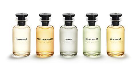 Product, Bottle, Liqueur, Perfume, Glass bottle, Drink, Distilled beverage, Liquid, Alcohol,