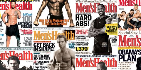 Magazine, Bodybuilding, Muscle, Barechested, Bodybuilder, Sport venue, Shoot boxing, Shootfighting, Individual sports, Abdomen,
