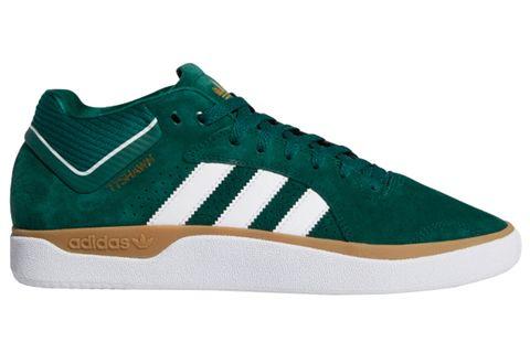 Footwear, Shoe, Sneakers, Green, Skate shoe, Outdoor shoe, Turquoise, Walking shoe, Athletic shoe, Plimsoll shoe,