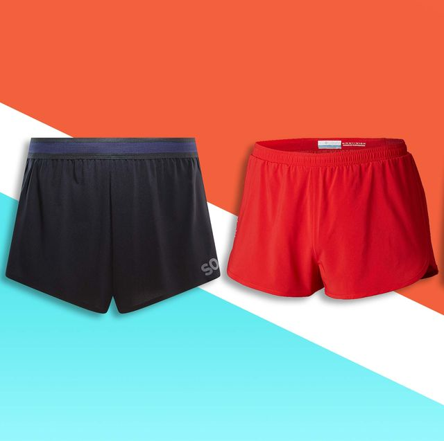 49100f21ba The best men's running shorts to buy as the weather heats up